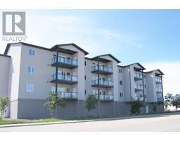 407 1145 Main ST, melfort, Saskatchewan