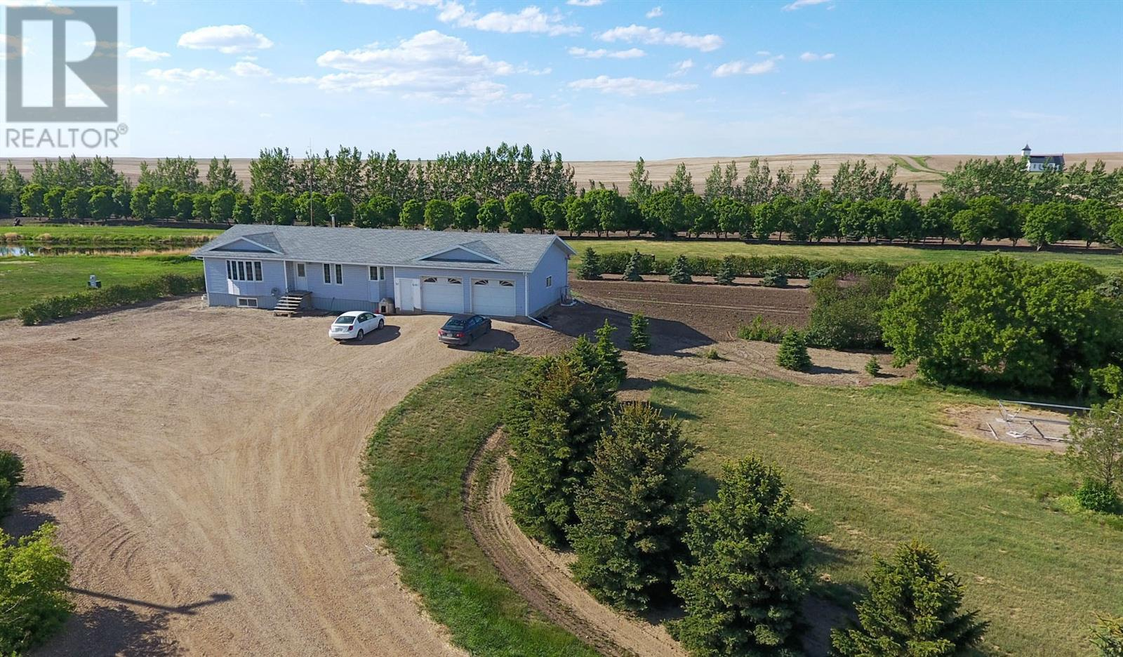 22 ST. ELIZABETH ROAD, glen bain rm no. 105, Saskatchewan