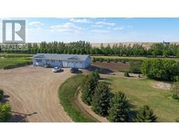 22 ST. ELIZABETH ROAD, glen bain rm no. 105, Saskatchewan