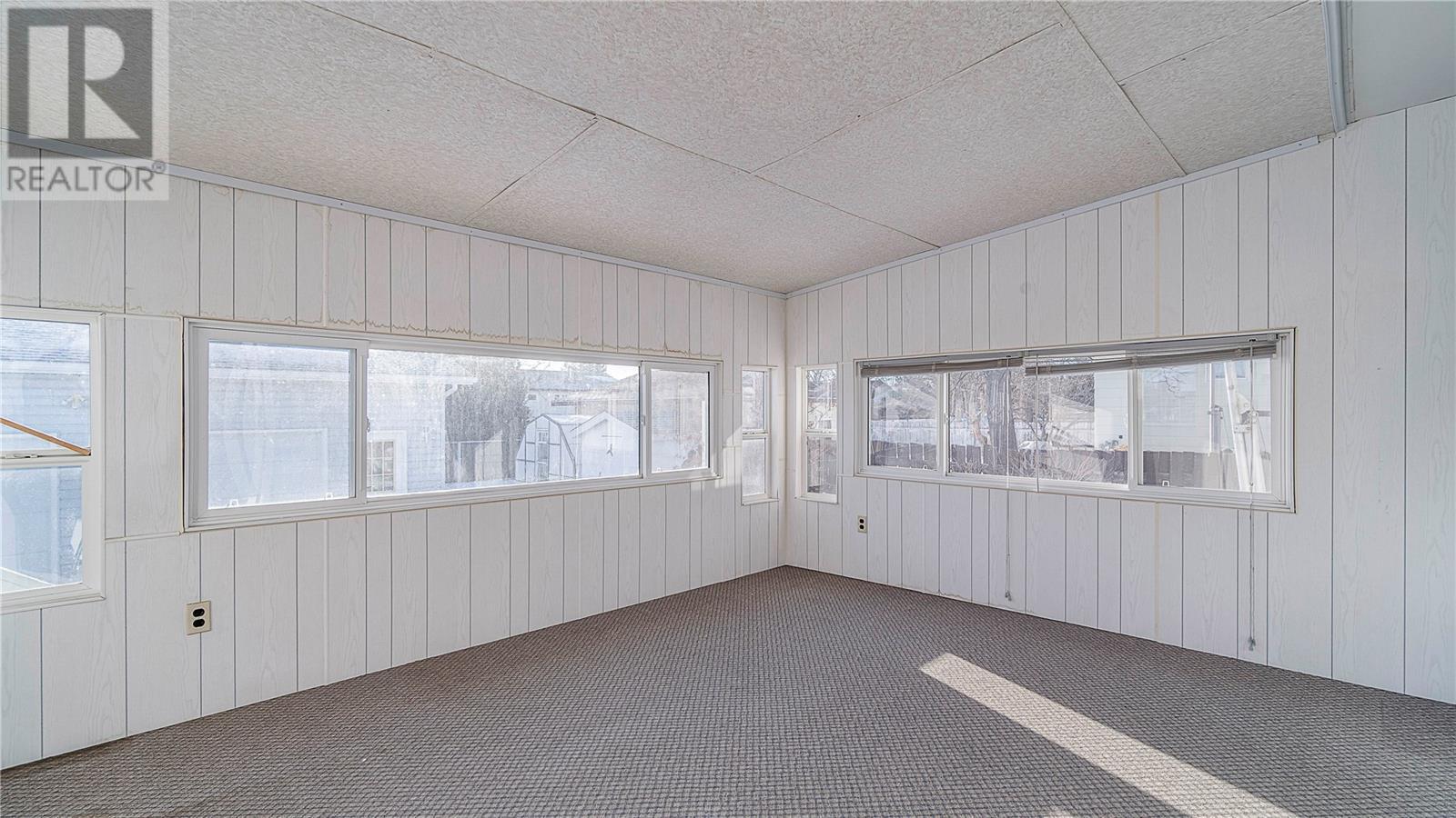 18 Morin Cres, Gravelbourg, Saskatchewan  S0H 1X0 - Photo 15 - SK796655