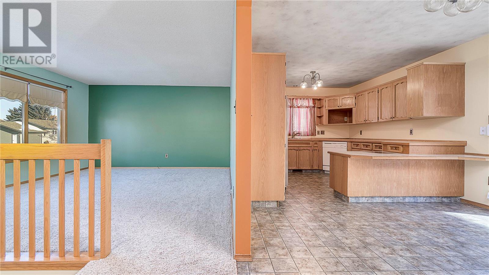18 Morin Cres, Gravelbourg, Saskatchewan  S0H 1X0 - Photo 21 - SK796655
