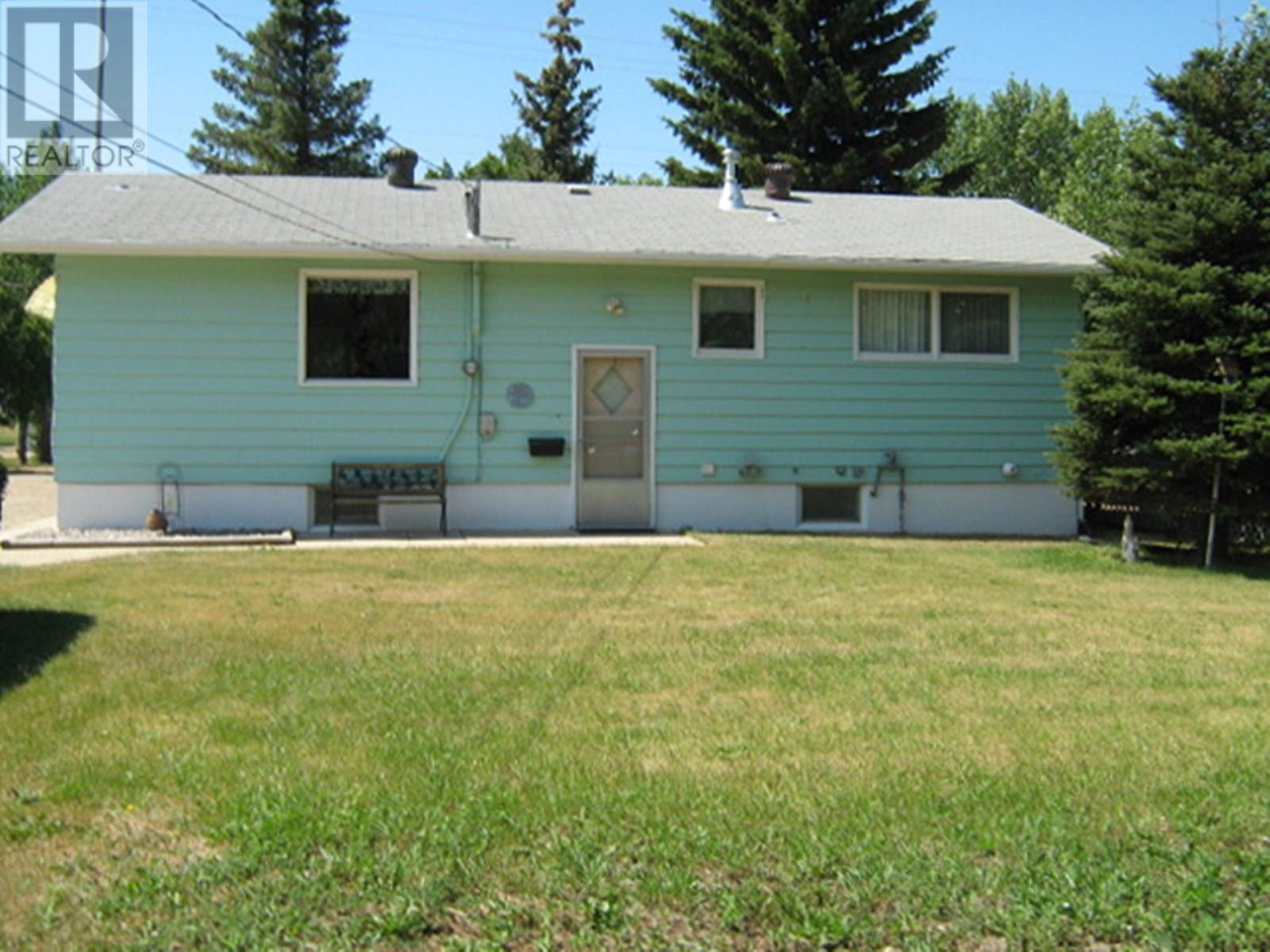 509 Main St, Lafleche, Saskatchewan  S0H 2K0 - Photo 2 - SK798047
