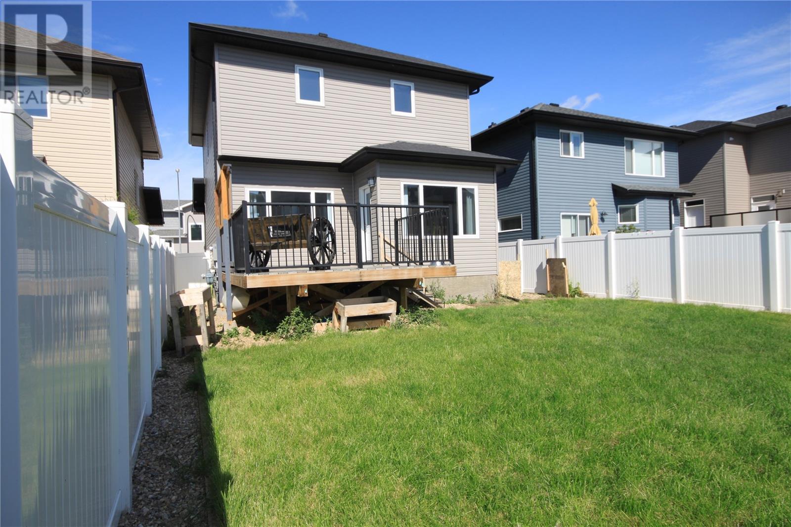 8845 Barootes Way, Regina, Saskatchewan  S4Y 0C4 - Photo 23 - SK798208