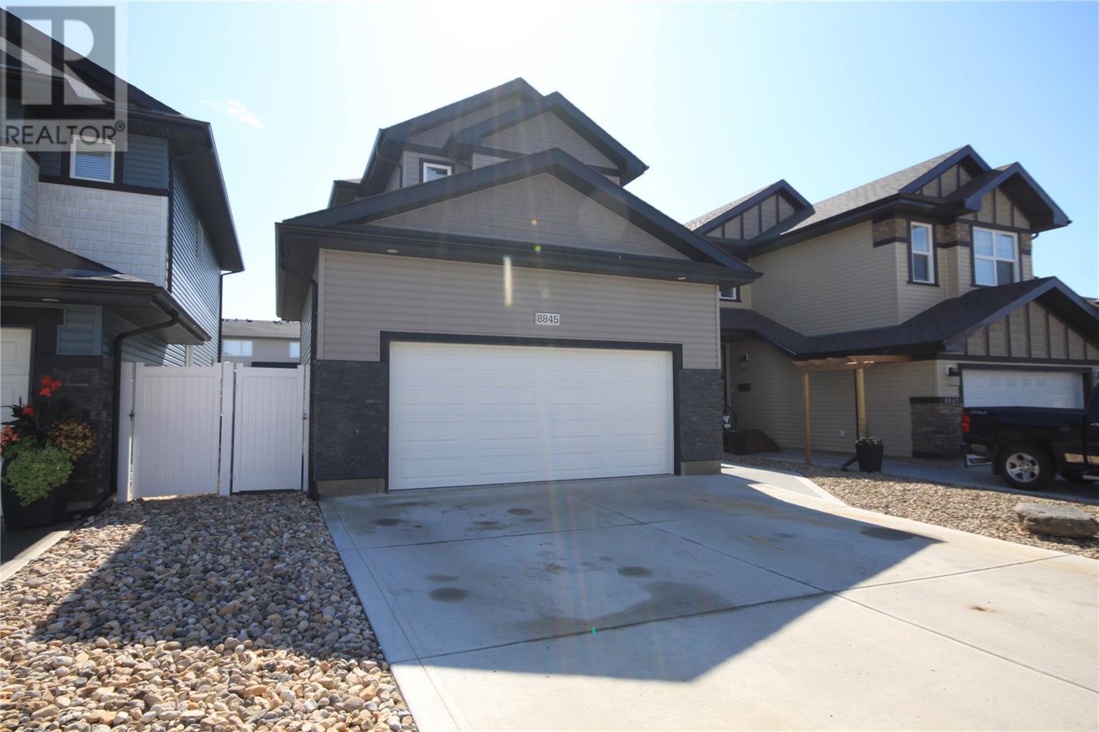 8845 Barootes Way, Regina, Saskatchewan  S4Y 0C4 - Photo 24 - SK798208