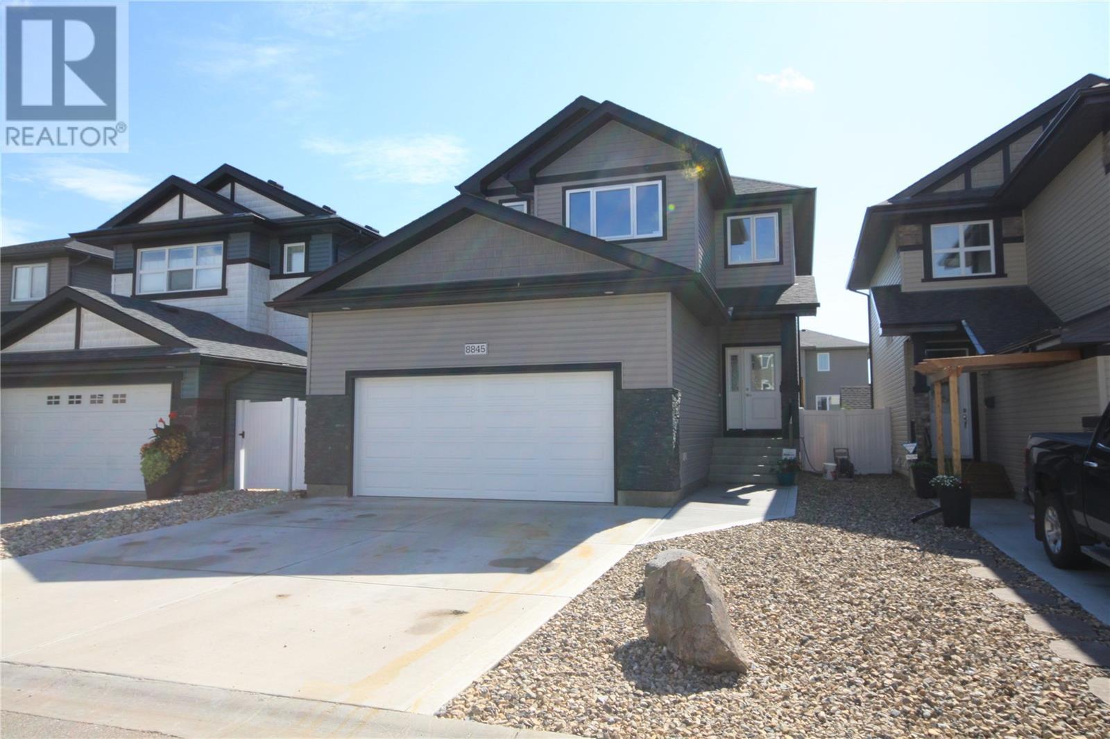 8845 Barootes Way, Regina, Saskatchewan  S4Y 0C4 - Photo 25 - SK798208