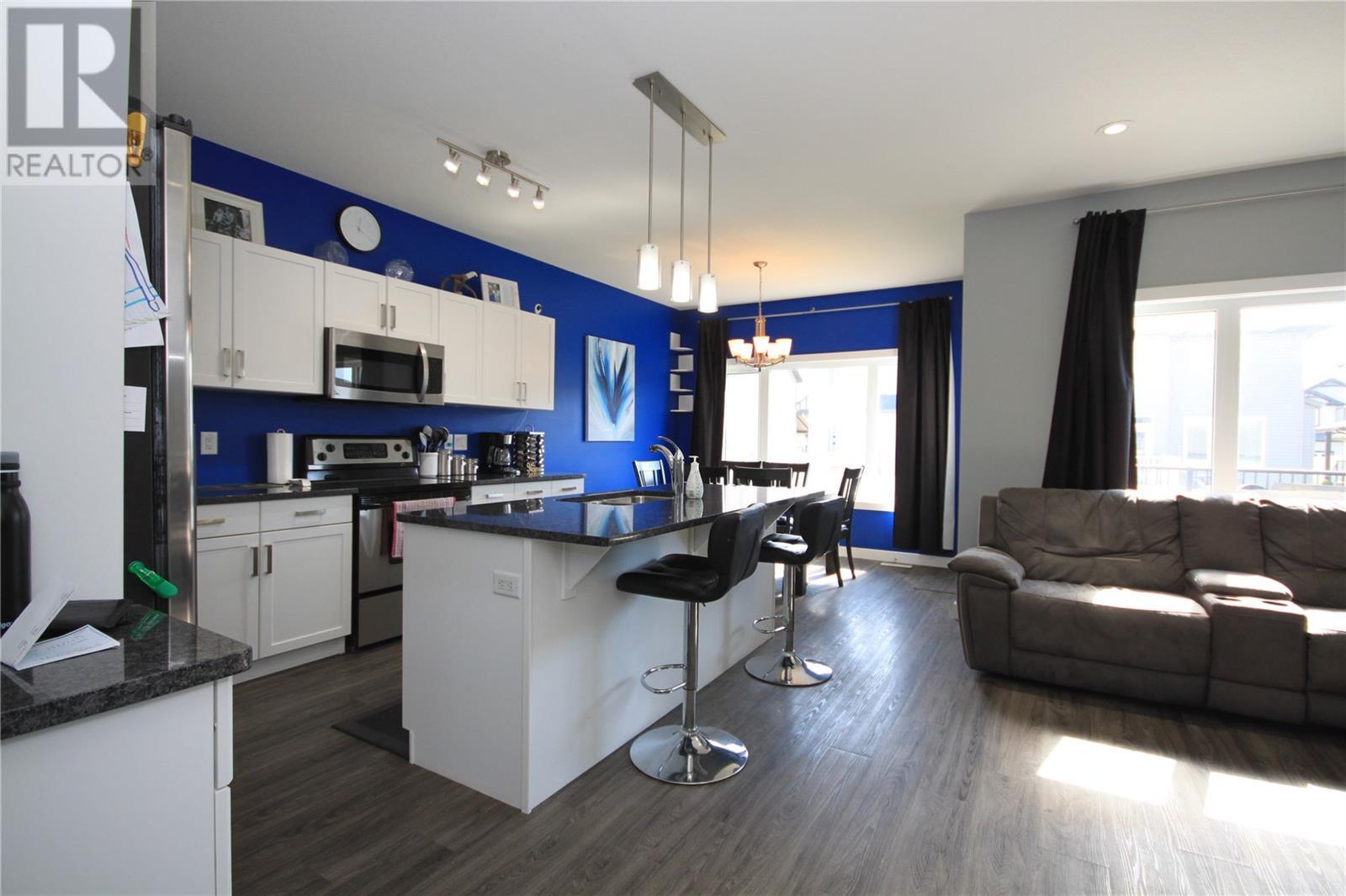 8845 Barootes Way, Regina, Saskatchewan  S4Y 0C4 - Photo 3 - SK798208