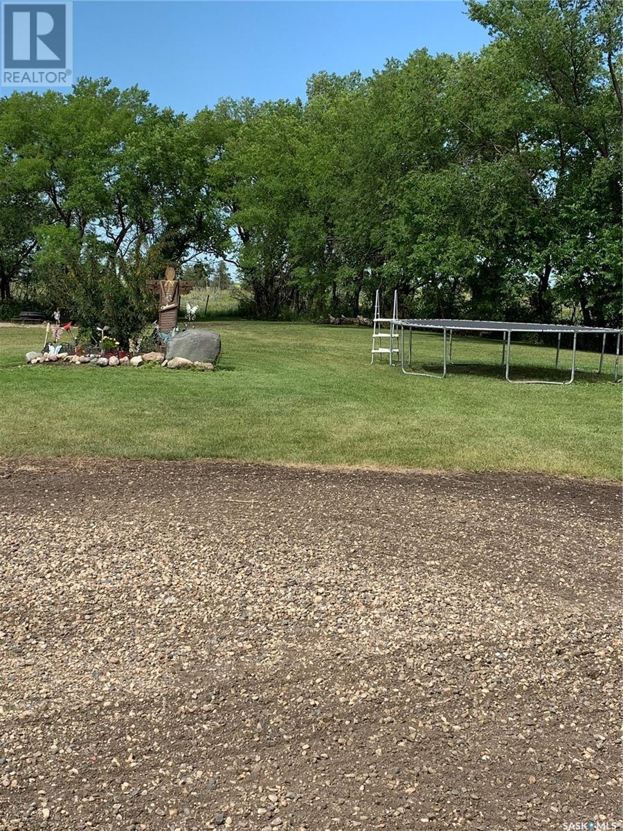 Devrieze Acreage, Bellegarde, Saskatchewan  S0C 0J0 - Photo 12 - SK798541