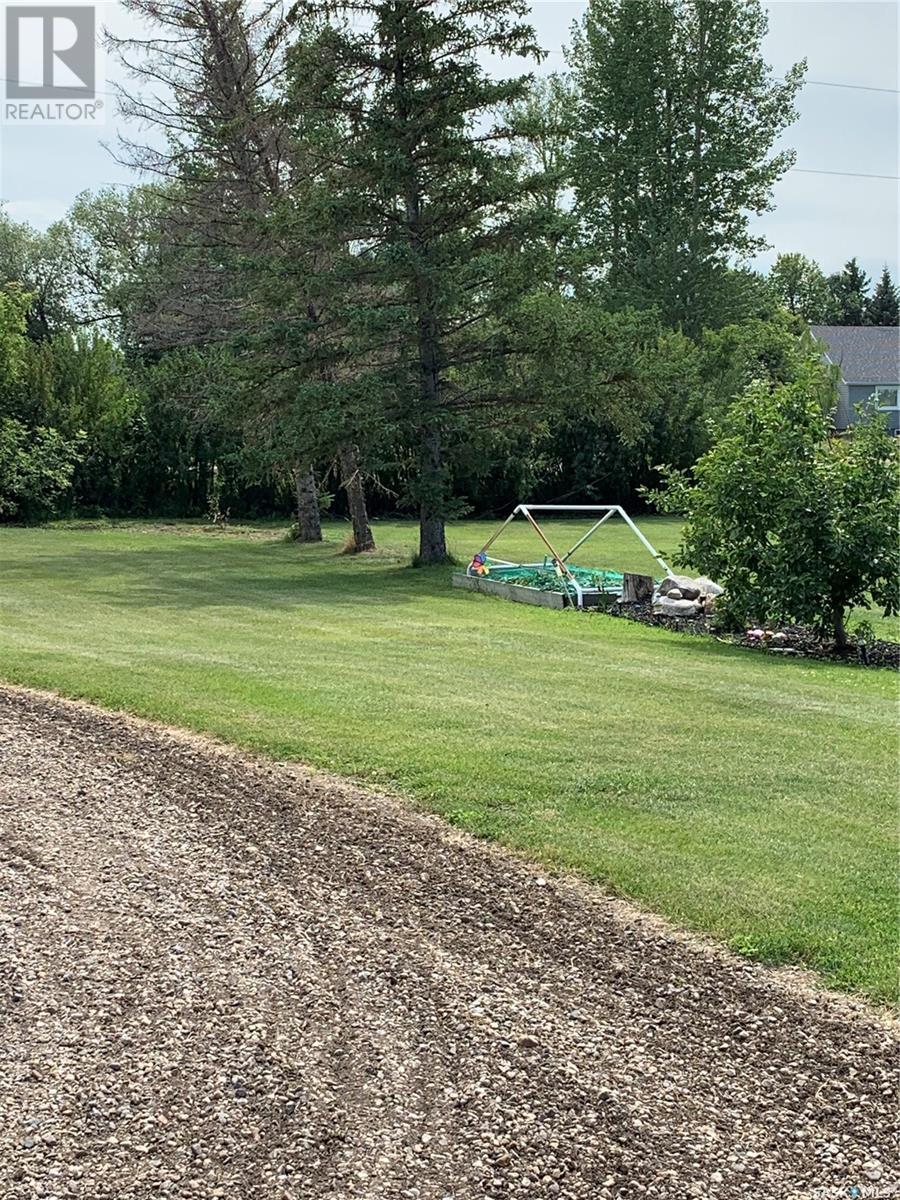 Devrieze Acreage, Bellegarde, Saskatchewan  S0C 0J0 - Photo 13 - SK798541
