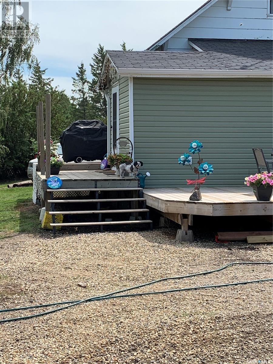 Devrieze Acreage, Bellegarde, Saskatchewan  S0C 0J0 - Photo 6 - SK798541