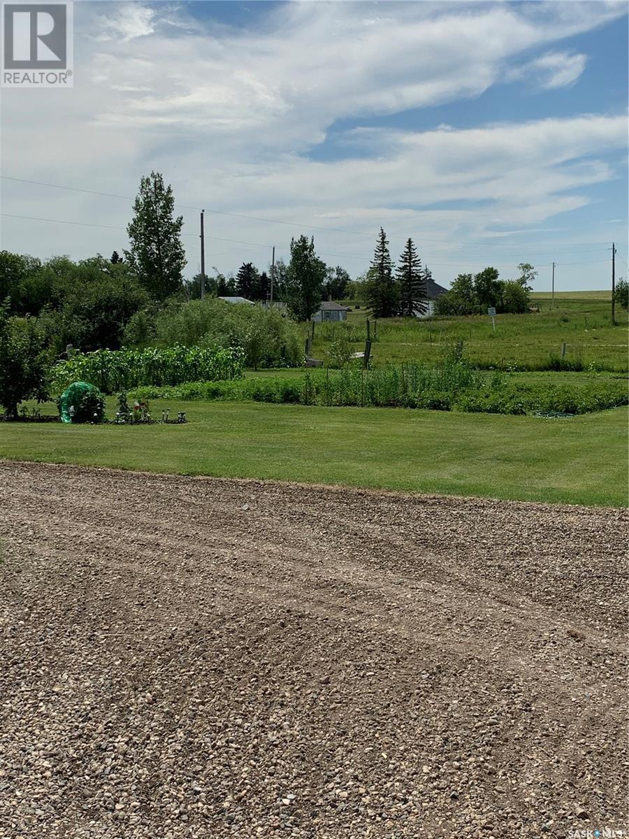Devrieze Acreage, Bellegarde, Saskatchewan  S0C 0J0 - Photo 7 - SK798541