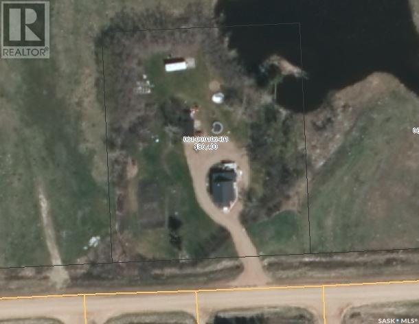 Devrieze Acreage, Bellegarde, Saskatchewan  S0C 0J0 - Photo 9 - SK798541