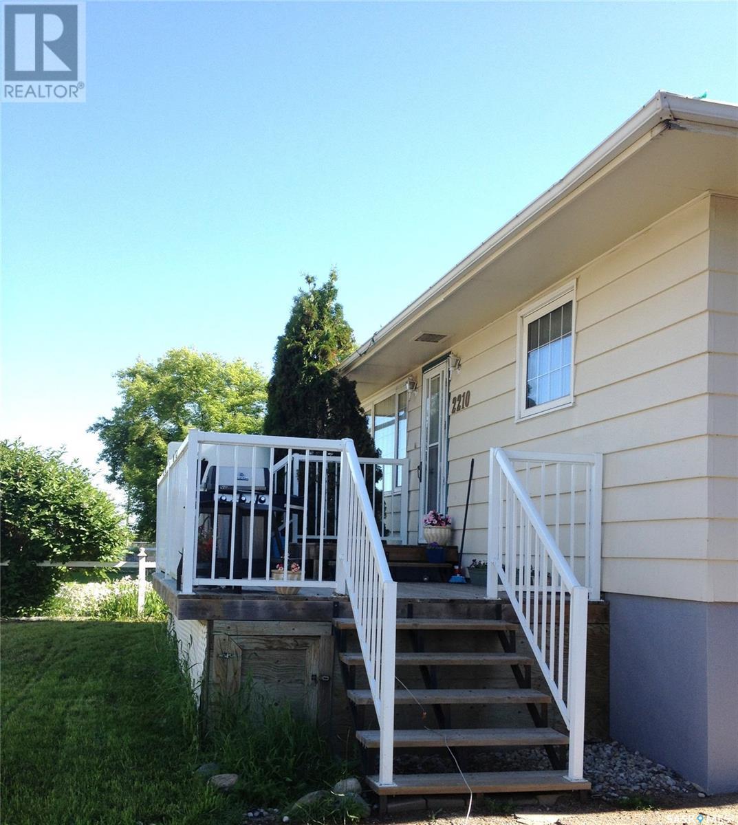 2210 3rd Ave E, Prince Albert, Saskatchewan  S6V 2G2 - Photo 16 - SK798881