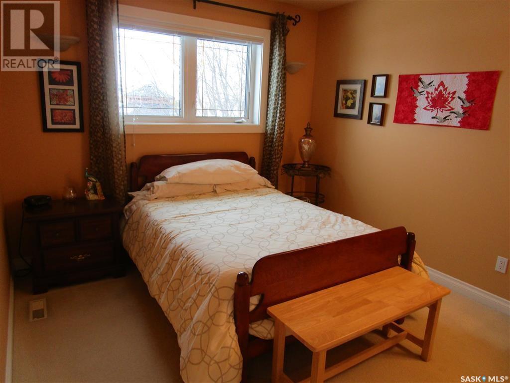 629 Forester Cres, Tisdale, Saskatchewan  S0E 1T0 - Photo 18 - SK799970