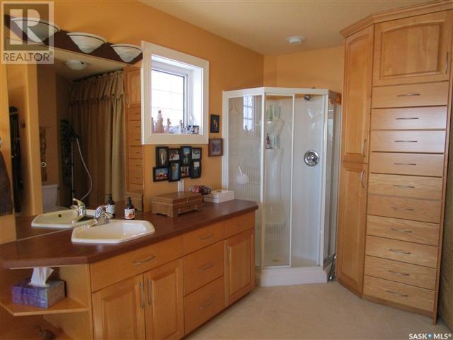 629 Forester Cres, Tisdale, Saskatchewan  S0E 1T0 - Photo 20 - SK799970