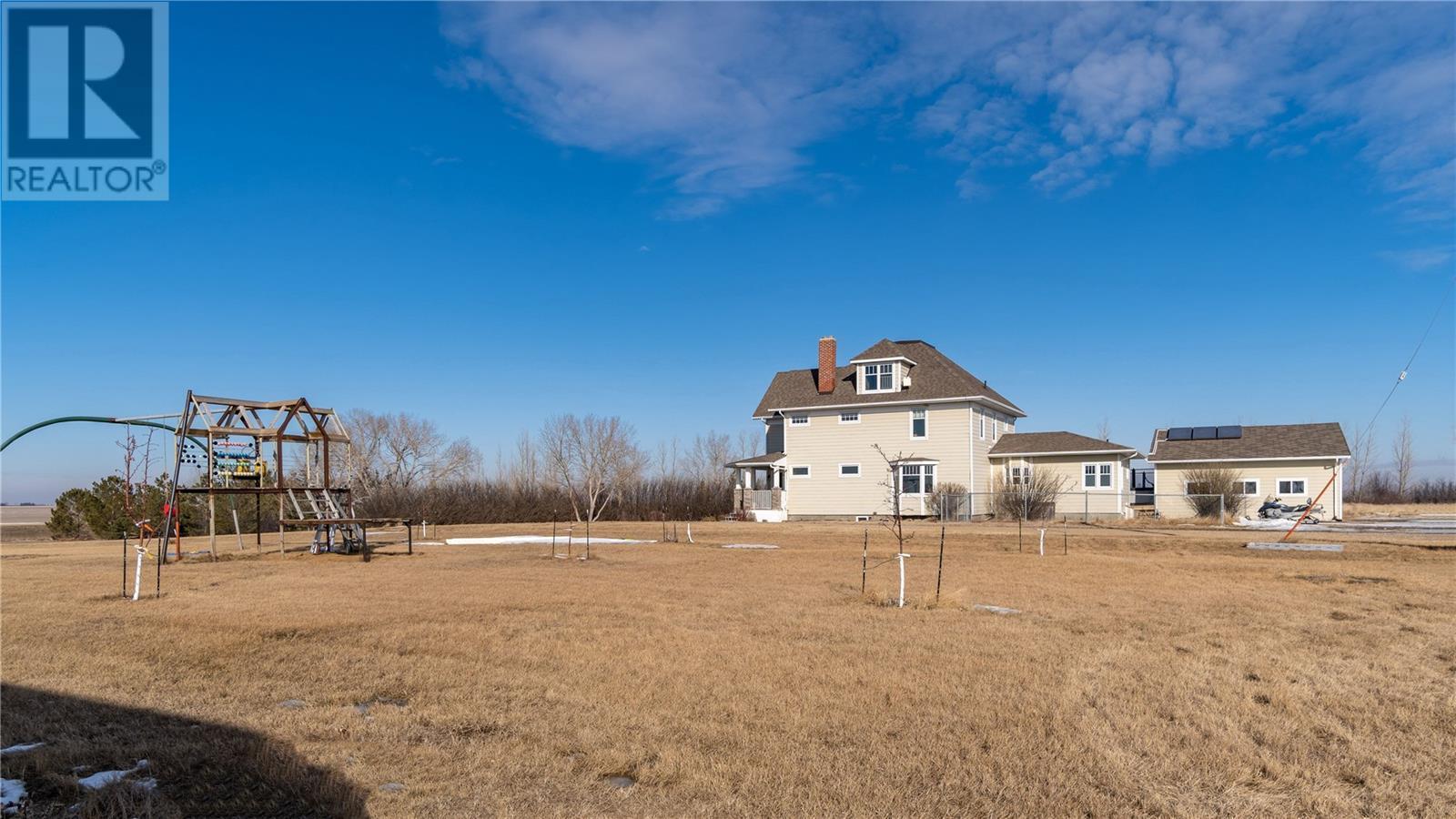 Rm 161 Moose Jaw, Moose Jaw Rm No. 161, Saskatchewan  S6H 7K8 - Photo 31 - SK800580