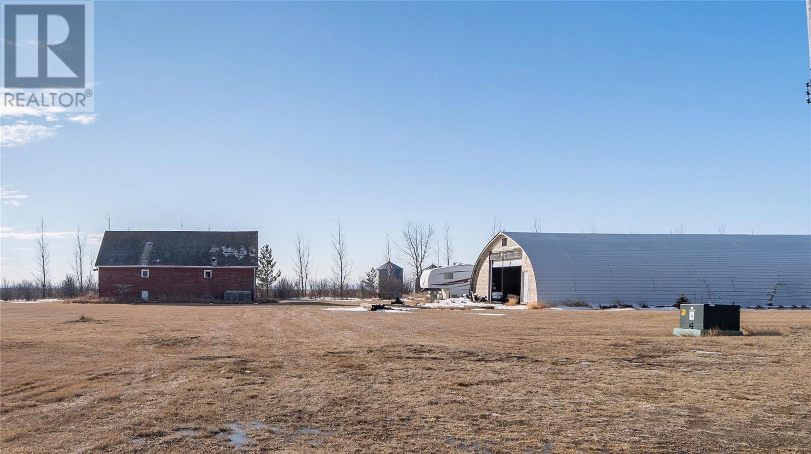 Rm 161 Moose Jaw, Moose Jaw Rm No. 161, Saskatchewan  S6H 7K8 - Photo 32 - SK800580