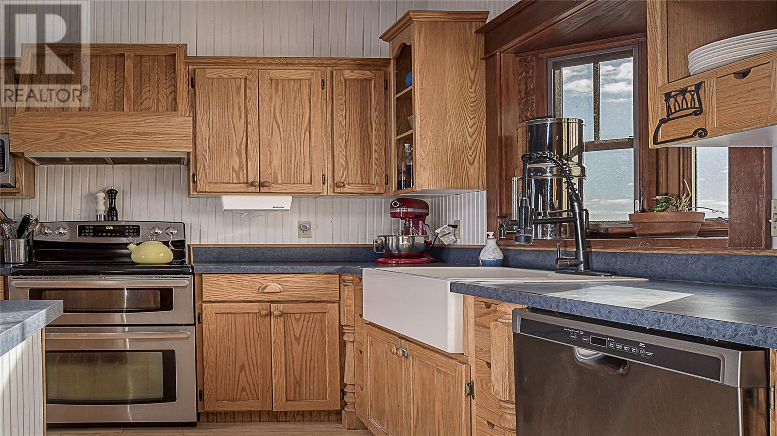 Rm 161 Moose Jaw, Moose Jaw Rm No. 161, Saskatchewan  S6H 7K8 - Photo 5 - SK800580