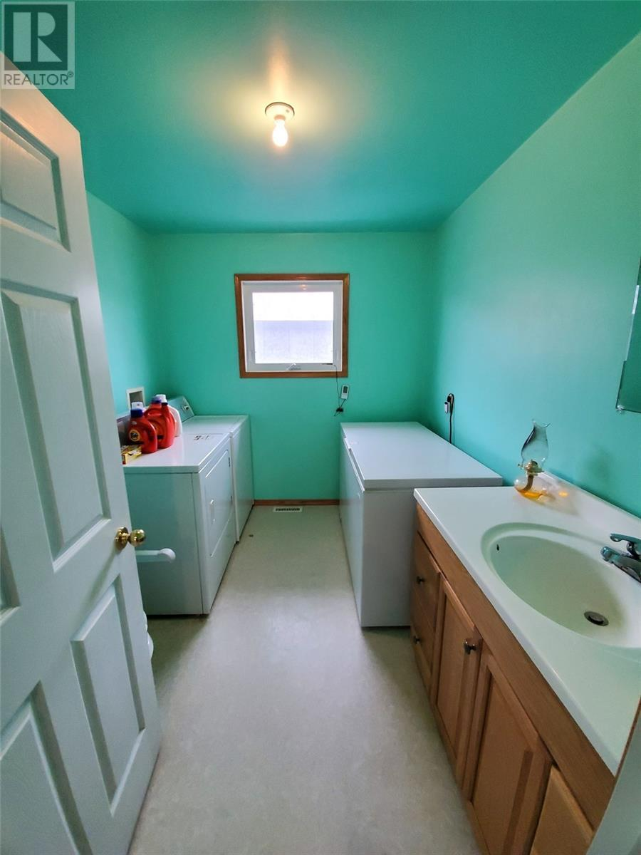204 Clare St, Arcola, Saskatchewan  S0C 0G0 - Photo 10 - SK800556