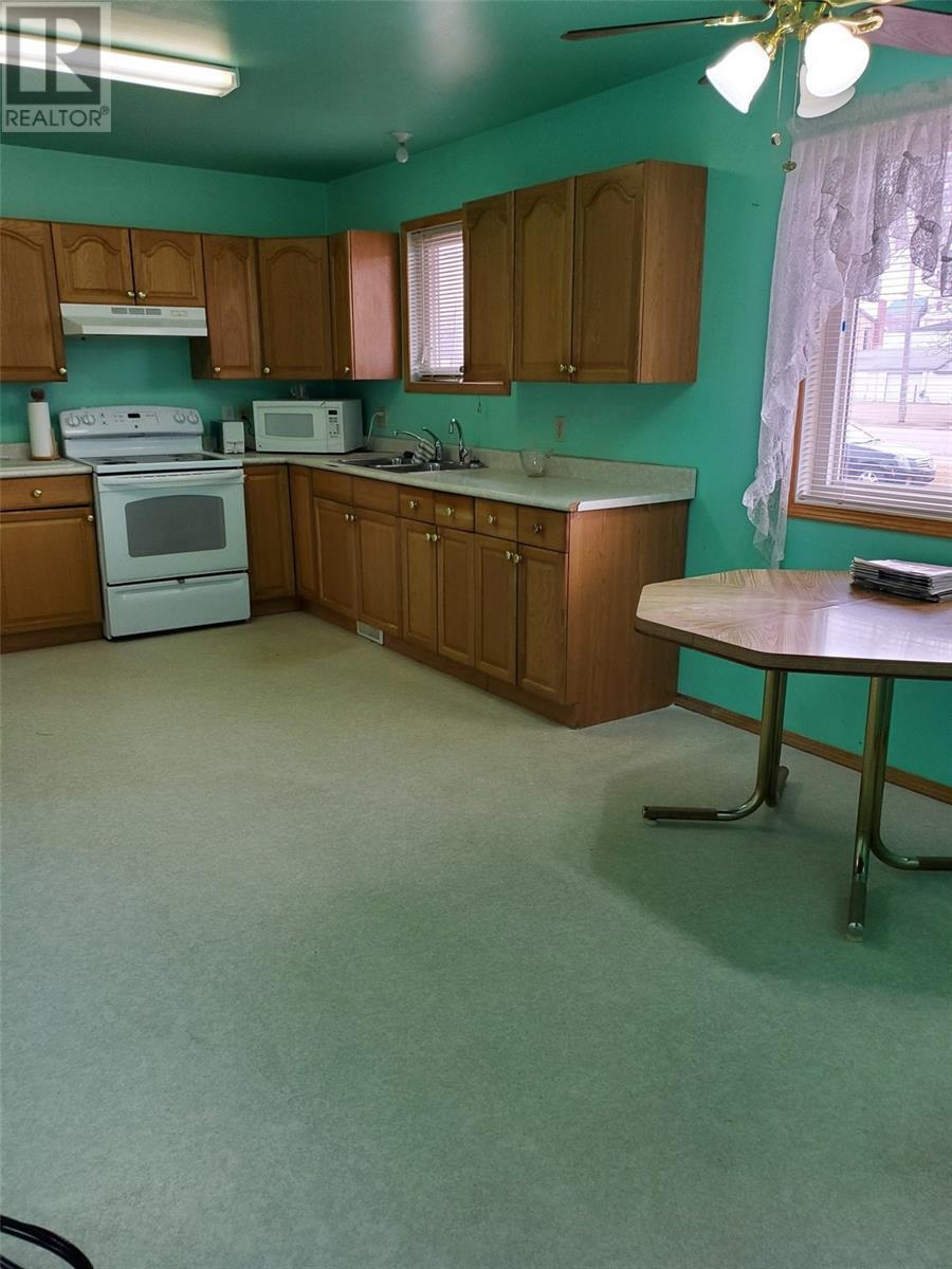 204 Clare St, Arcola, Saskatchewan  S0C 0G0 - Photo 13 - SK800556