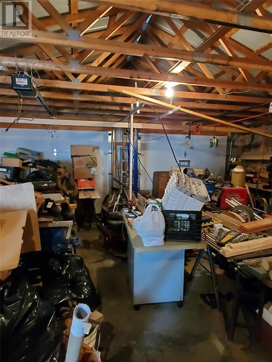 204 Clare St, Arcola, Saskatchewan  S0C 0G0 - Photo 18 - SK800556