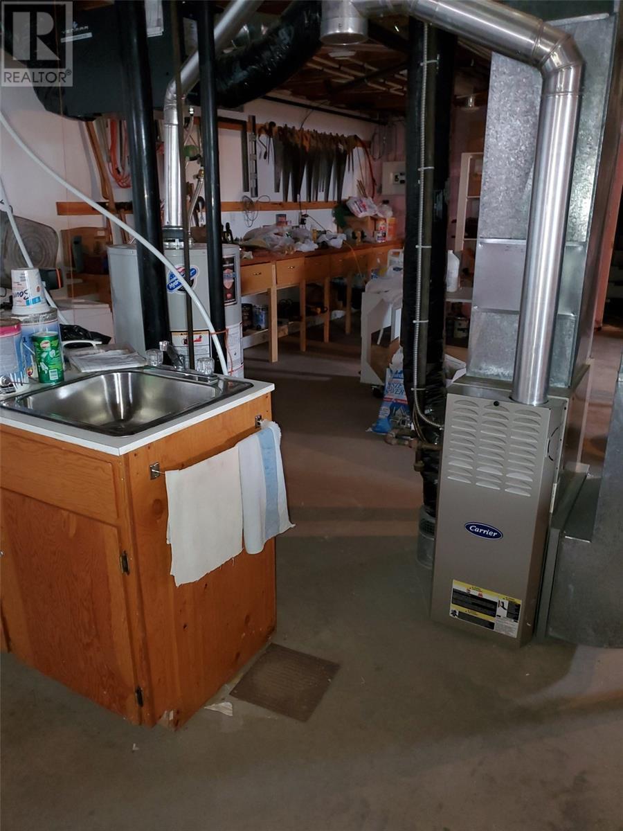 204 Clare St, Arcola, Saskatchewan  S0C 0G0 - Photo 24 - SK800556