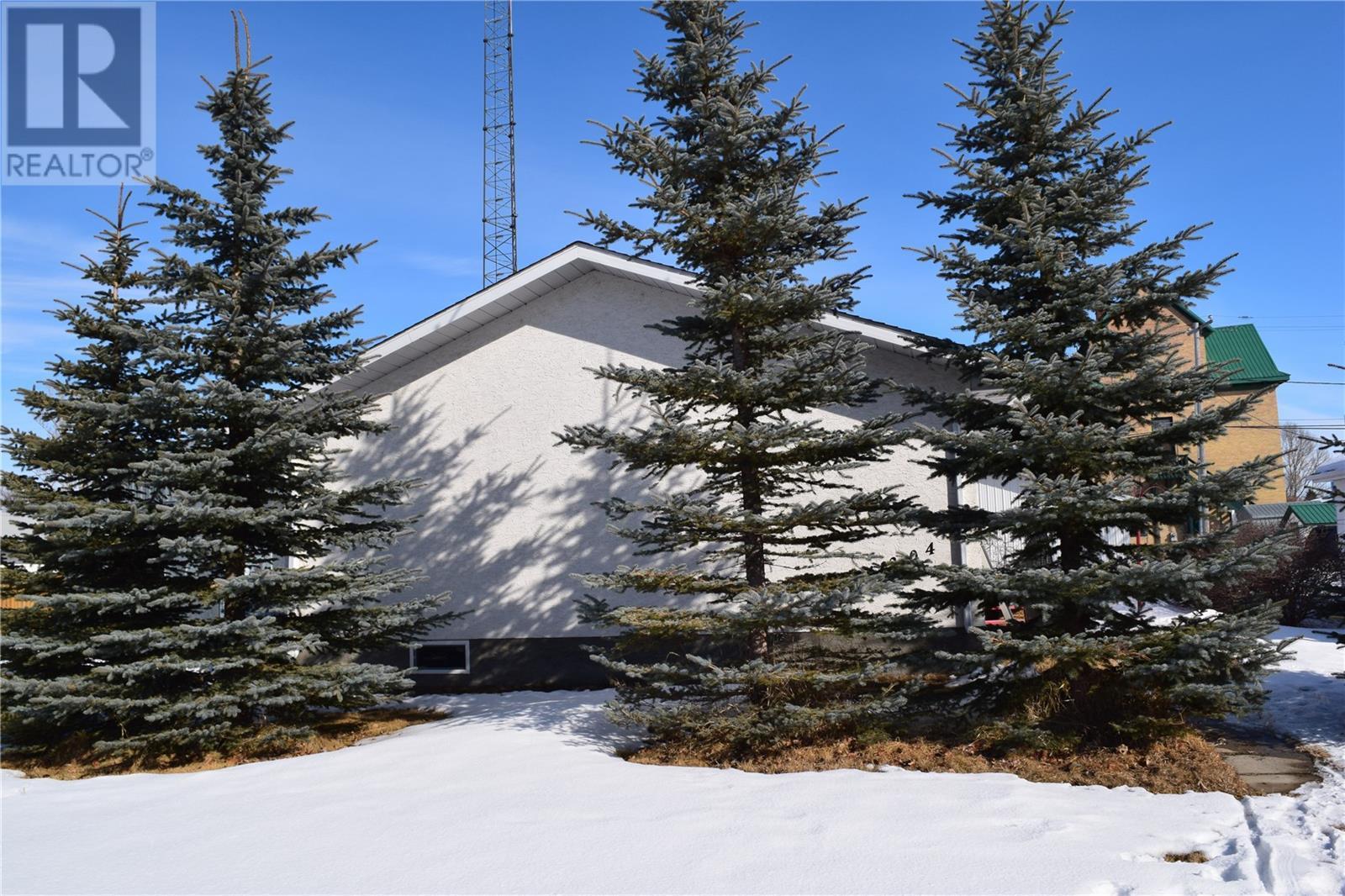 204 Clare St, Arcola, Saskatchewan  S0C 0G0 - Photo 4 - SK800556