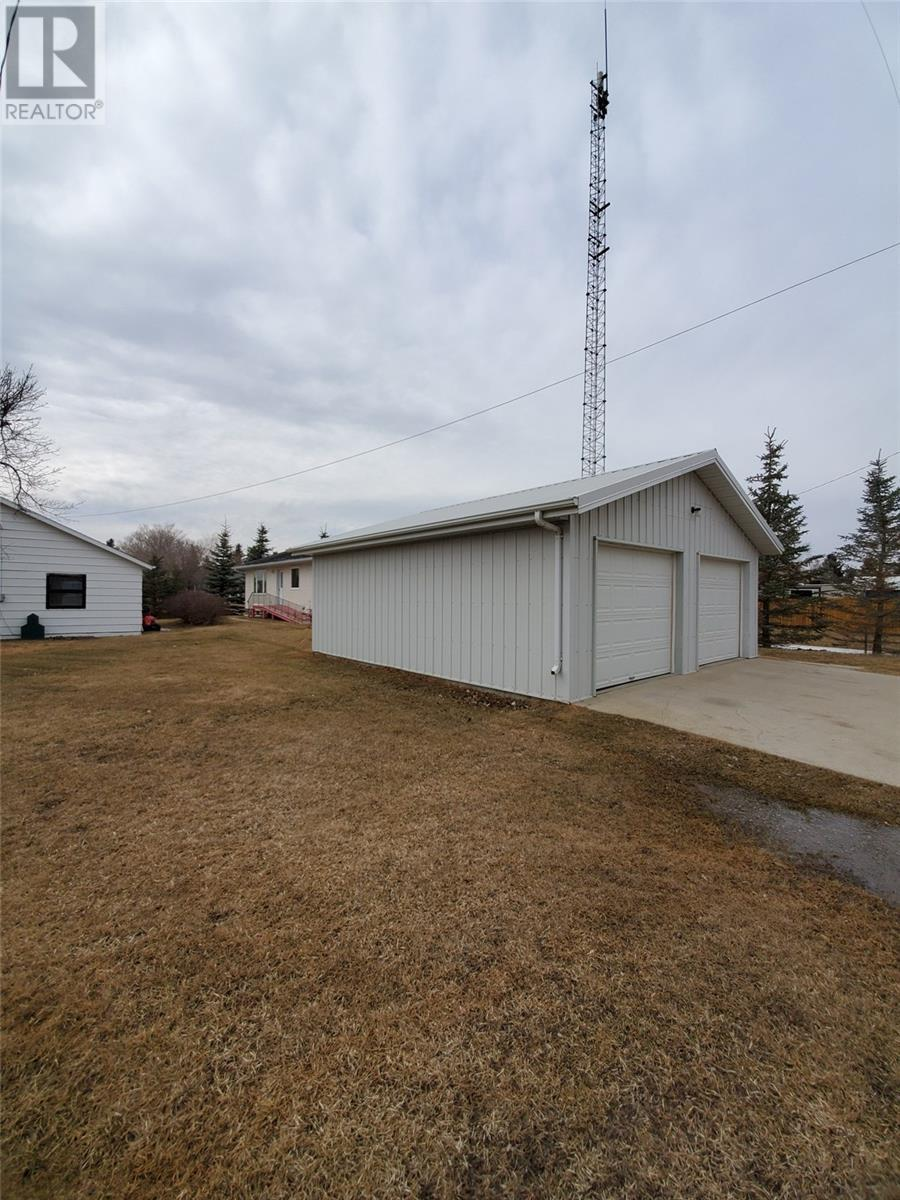 204 Clare St, Arcola, Saskatchewan  S0C 0G0 - Photo 7 - SK800556