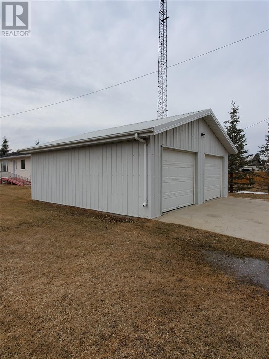 204 Clare St, Arcola, Saskatchewan  S0C 0G0 - Photo 8 - SK800556