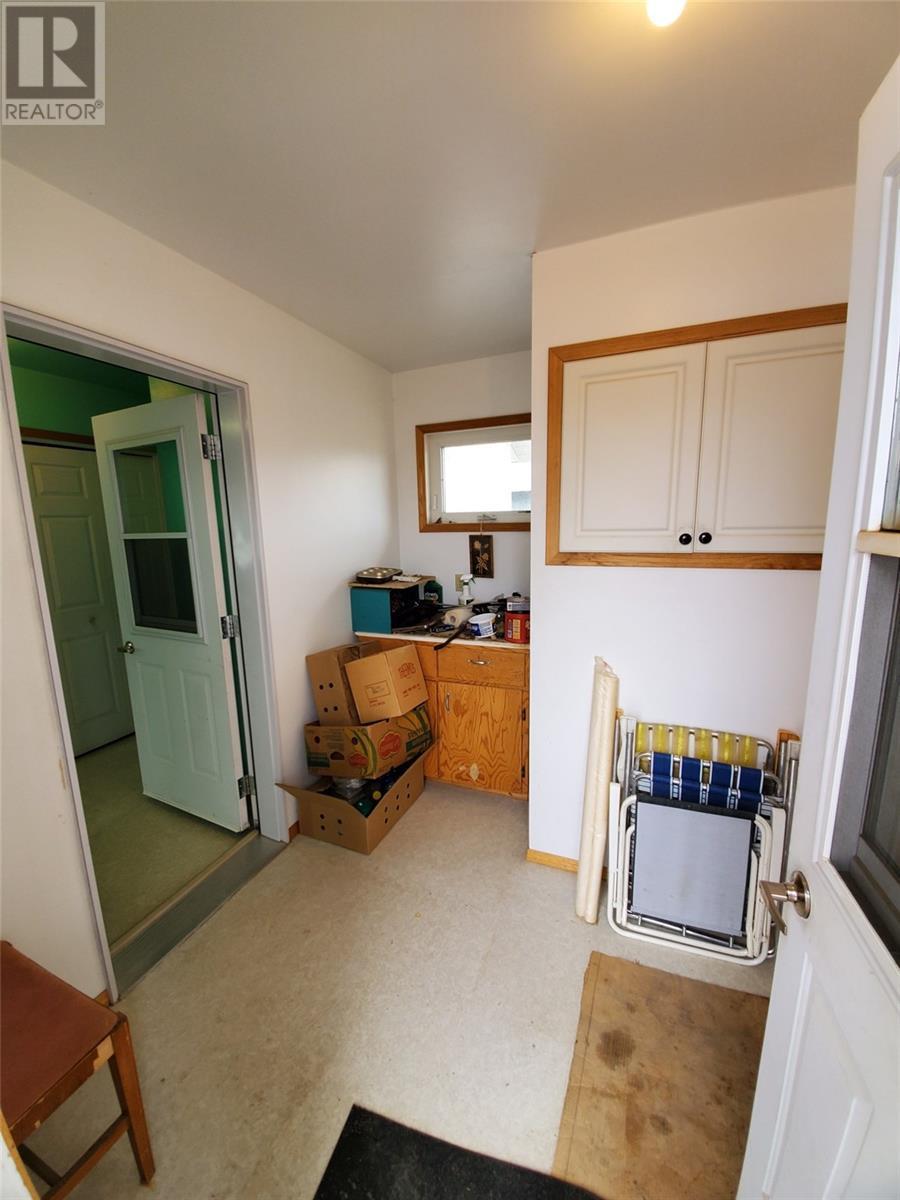 204 Clare St, Arcola, Saskatchewan  S0C 0G0 - Photo 9 - SK800556
