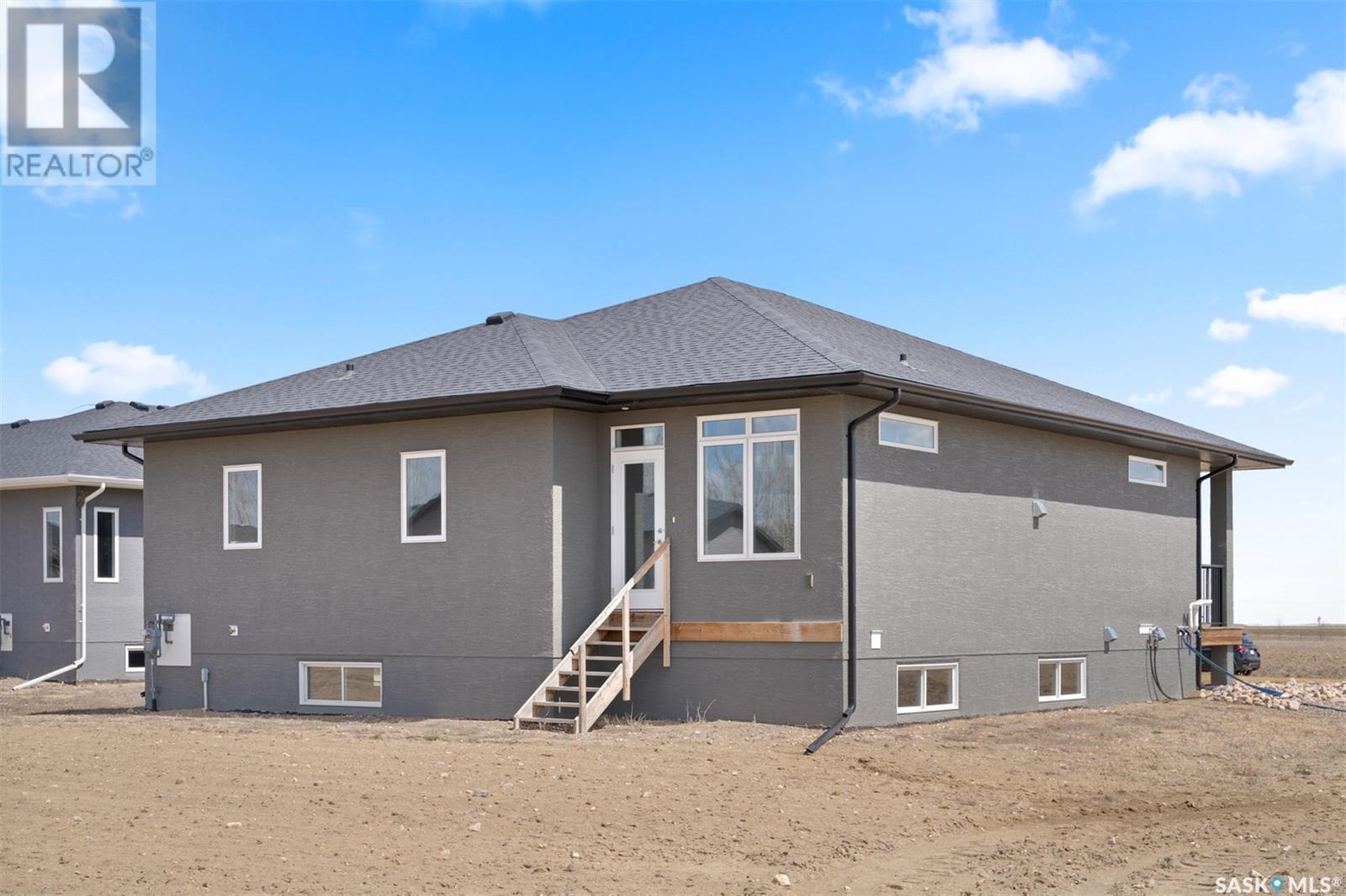 512 Bentika St, Bethune, Saskatchewan  S0G 0H0 - Photo 29 - SK801300