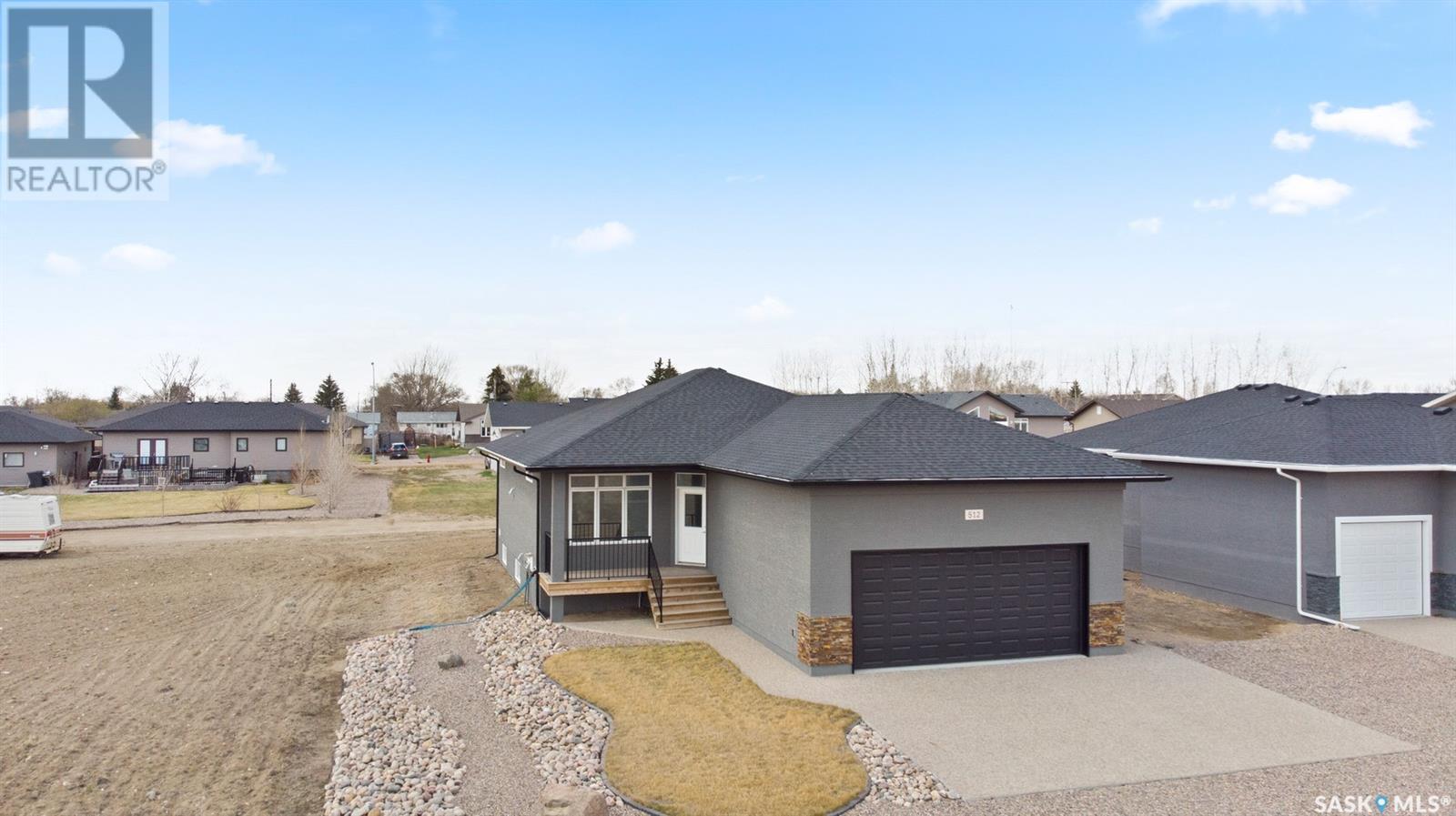 512 Bentika St, Bethune, Saskatchewan  S0G 0H0 - Photo 30 - SK801300
