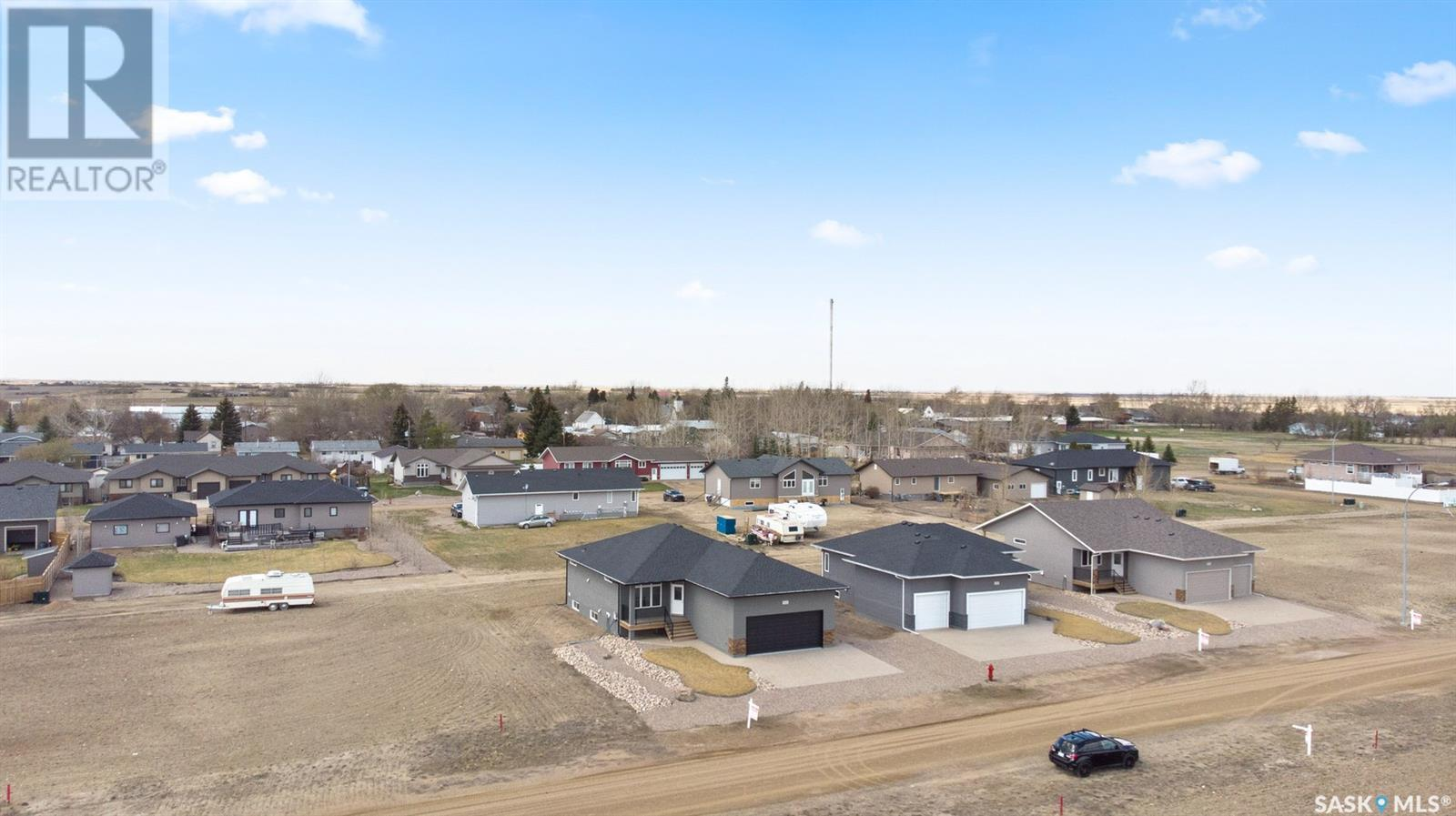 512 Bentika St, Bethune, Saskatchewan  S0G 0H0 - Photo 31 - SK801300