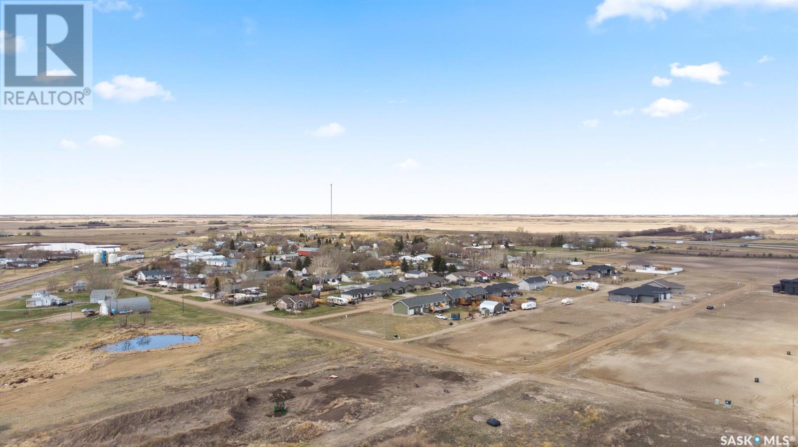 512 Bentika St, Bethune, Saskatchewan  S0G 0H0 - Photo 32 - SK801300