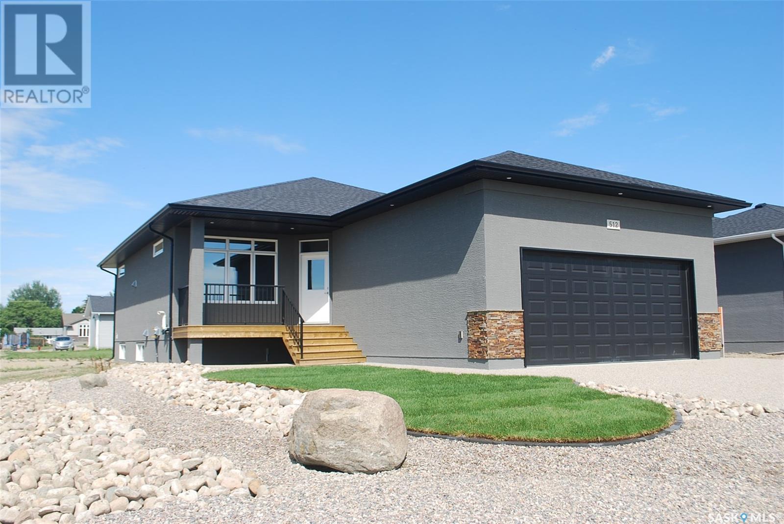 512 Bentika St, Bethune, Saskatchewan  S0G 0H0 - Photo 33 - SK801300