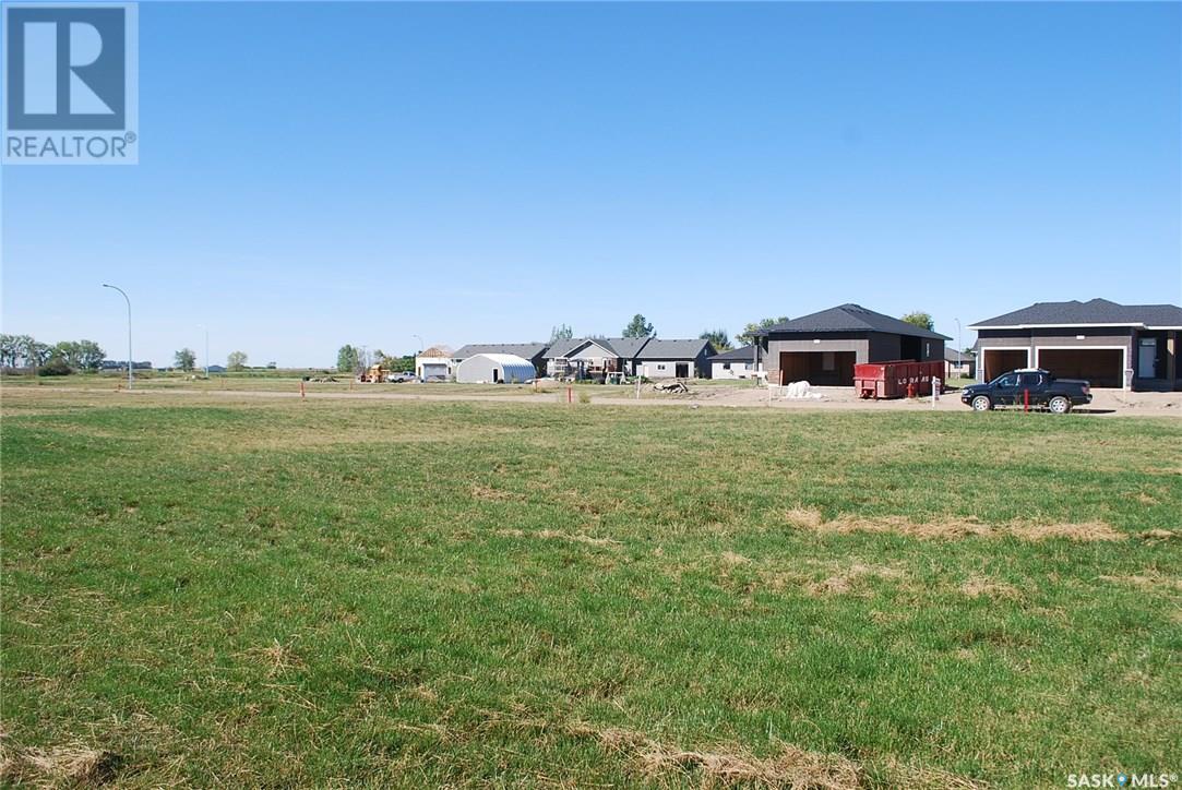 512 Bentika St, Bethune, Saskatchewan  S0G 0H0 - Photo 34 - SK801300