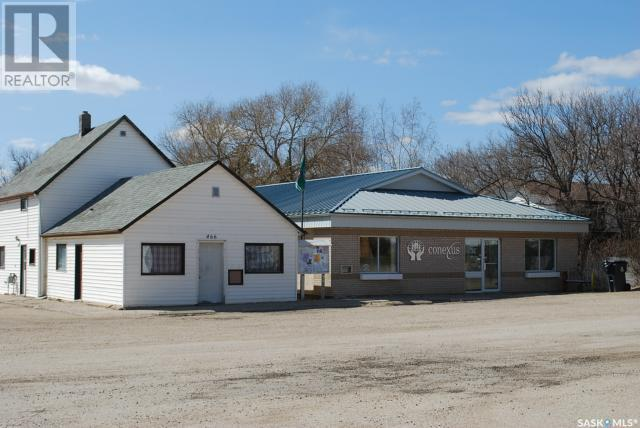 512 Bentika St, Bethune, Saskatchewan  S0G 0H0 - Photo 37 - SK801300
