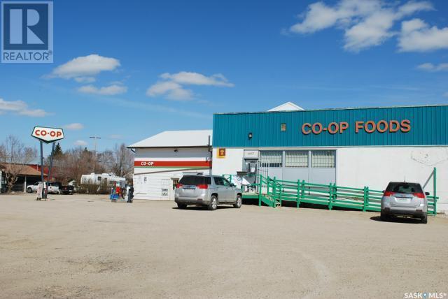 512 Bentika St, Bethune, Saskatchewan  S0G 0H0 - Photo 41 - SK801300