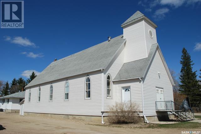 512 Bentika St, Bethune, Saskatchewan  S0G 0H0 - Photo 42 - SK801300