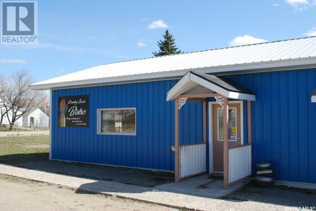 512 Bentika St, Bethune, Saskatchewan  S0G 0H0 - Photo 43 - SK801300