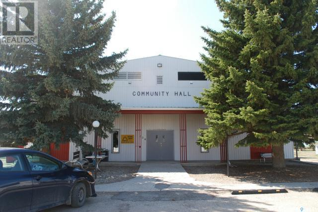 512 Bentika St, Bethune, Saskatchewan  S0G 0H0 - Photo 44 - SK801300