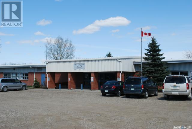 512 Bentika St, Bethune, Saskatchewan  S0G 0H0 - Photo 45 - SK801300