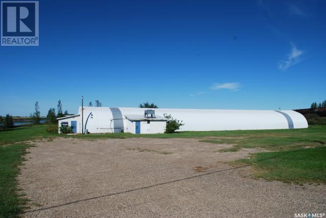 512 Bentika St, Bethune, Saskatchewan  S0G 0H0 - Photo 46 - SK801300
