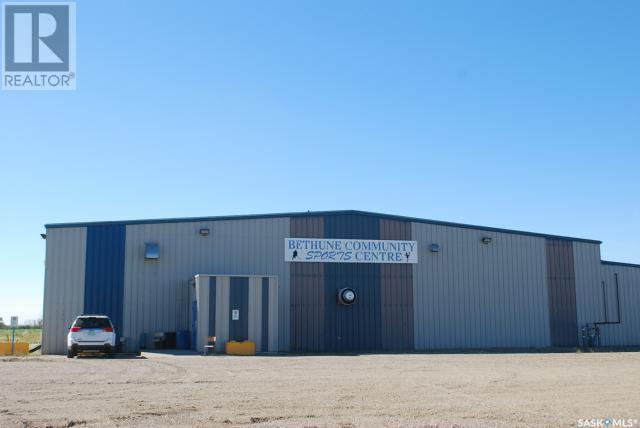 512 Bentika St, Bethune, Saskatchewan  S0G 0H0 - Photo 47 - SK801300