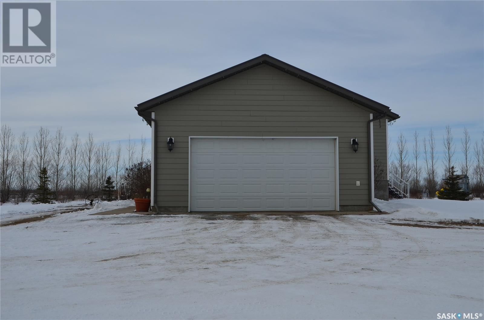 Martensville Nw Acreage, Corman Park Rm No. 344, Saskatchewan  S7K 3J7 - Photo 3 - SK801451