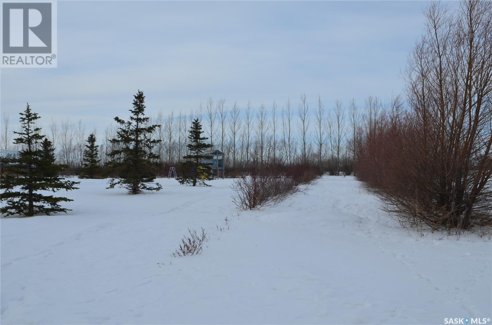 Martensville Nw Acreage, Corman Park Rm No. 344, Saskatchewan  S7K 3J7 - Photo 38 - SK801451