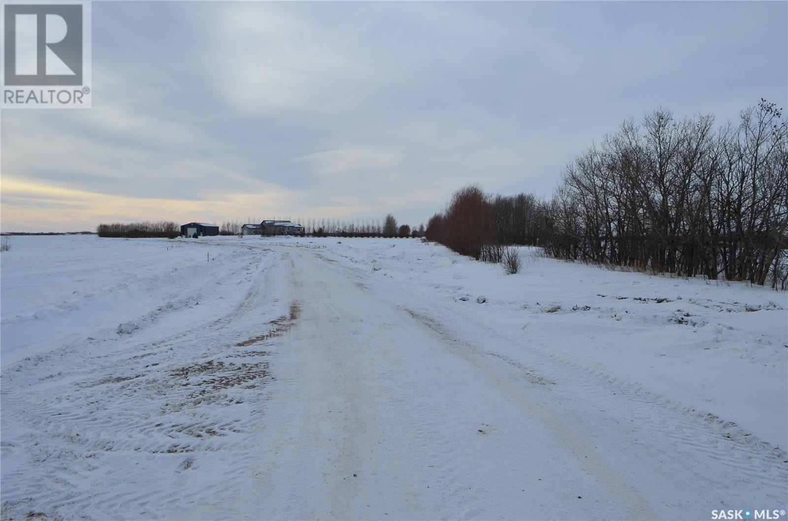 Martensville Nw Acreage, Corman Park Rm No. 344, Saskatchewan  S7K 3J7 - Photo 39 - SK801451