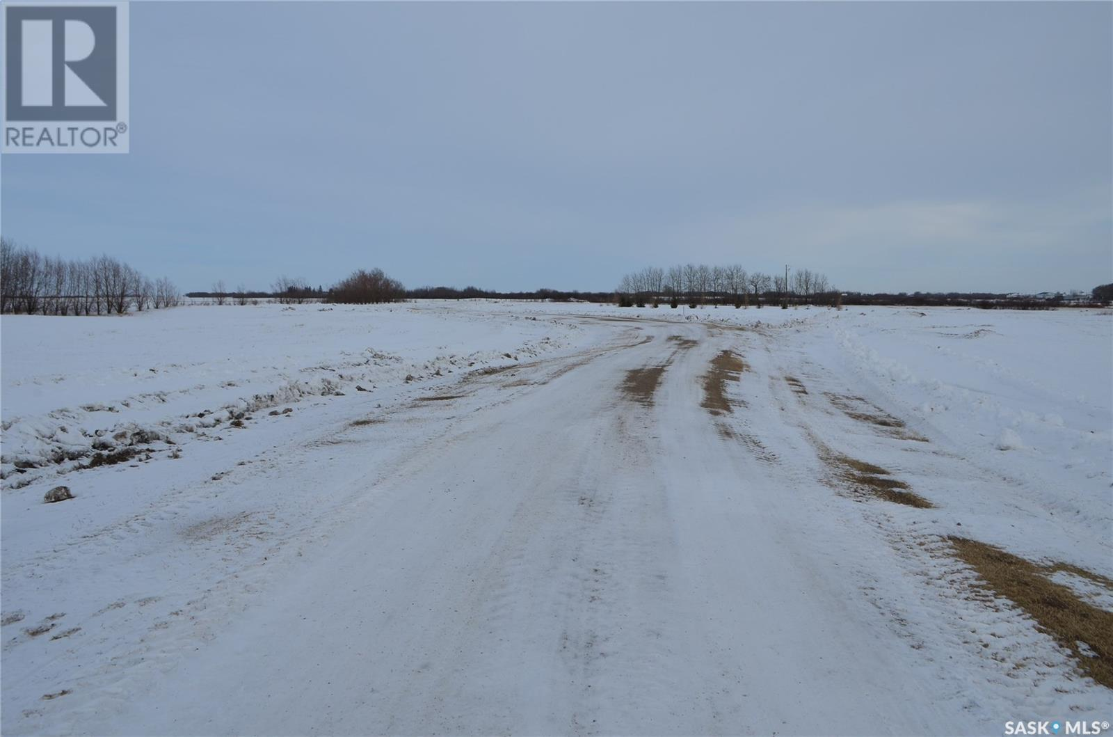 Martensville Nw Acreage, Corman Park Rm No. 344, Saskatchewan  S7K 3J7 - Photo 40 - SK801451