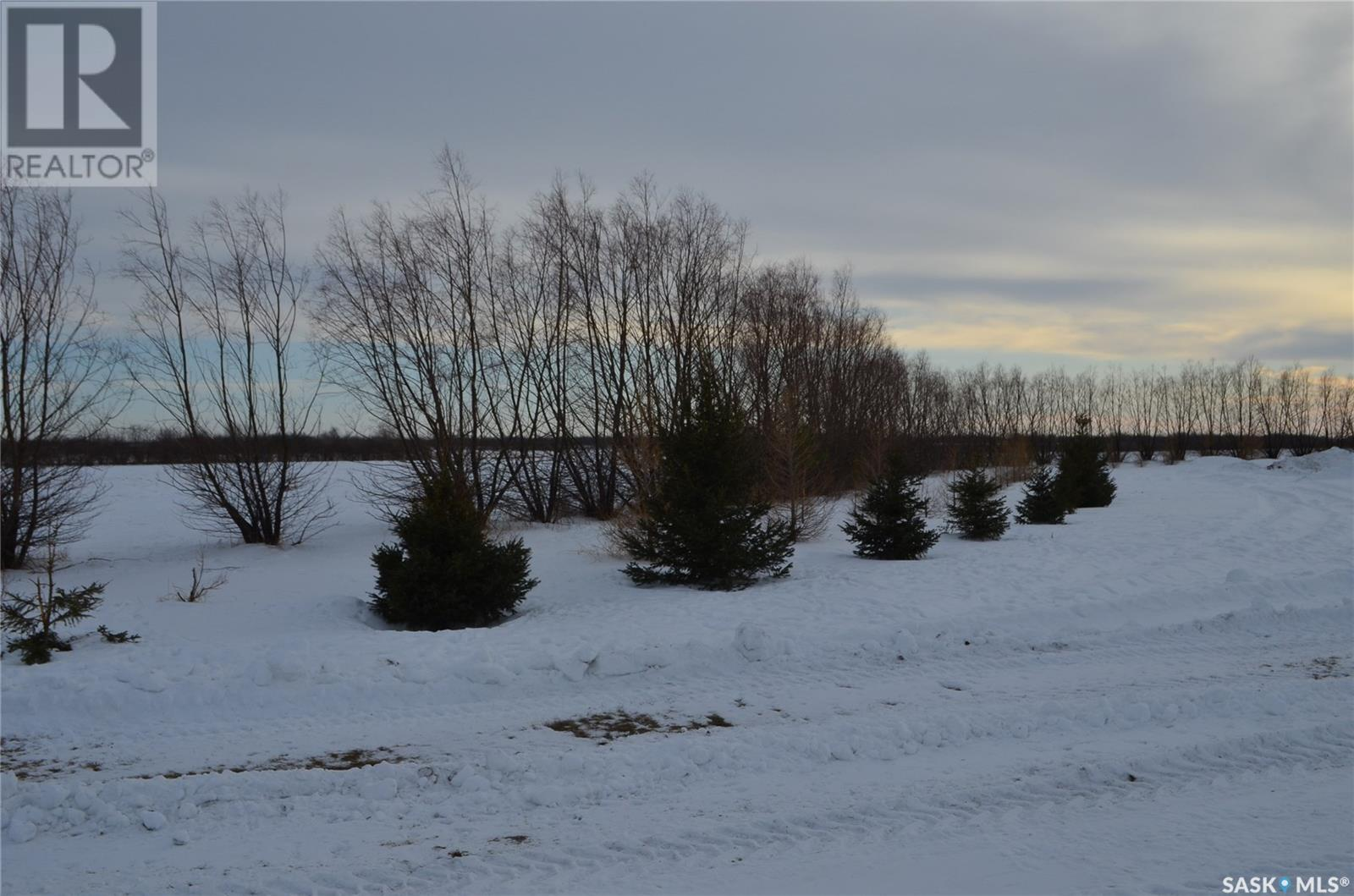 Martensville Nw Acreage, Corman Park Rm No. 344, Saskatchewan  S7K 3J7 - Photo 41 - SK801451