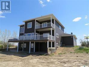 Armstrong Acres, Saskatchewan Landing Rm No.167, Saskatchewan  S9H 4X7 - Photo 33 - SK803022