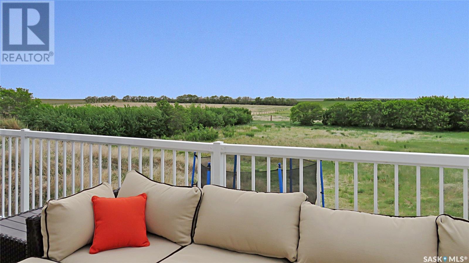 Armstrong Acres, Saskatchewan Landing Rm No.167, Saskatchewan  S9H 4X7 - Photo 35 - SK803022